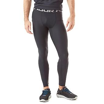 Under Armour HeatGear Armour Compression Men's Training Tights