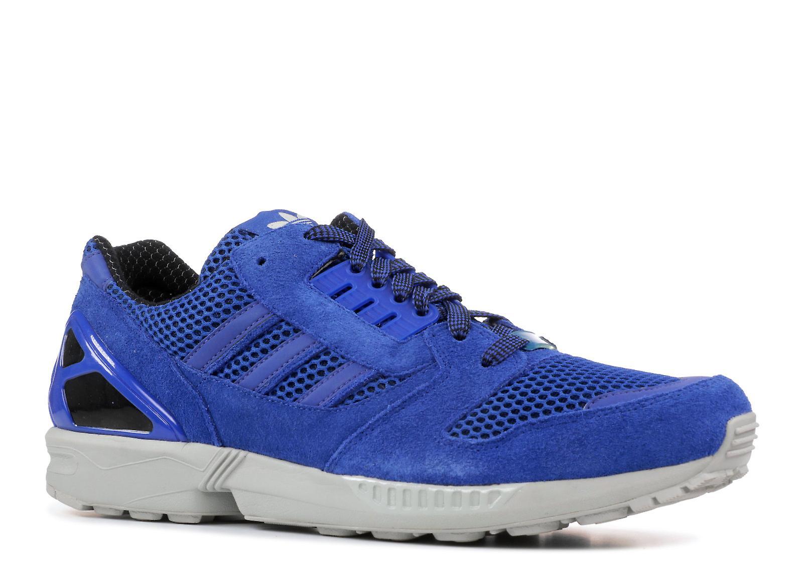 ZX 8000  David Beckham  - G08742 - chaussures