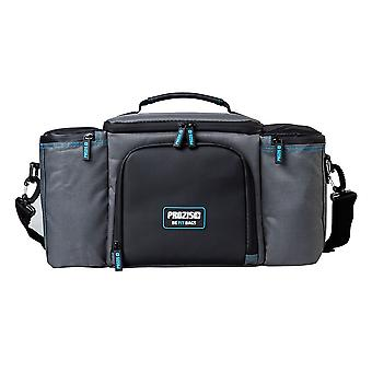PROZIS - befit bag 2.0 grey Edition - meal carrier