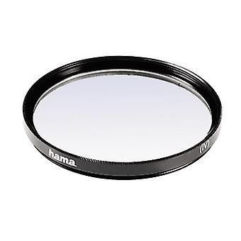 Hama UV Filter 55 MM