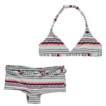 ONeill Kids flickor PGBikini Bikini Set