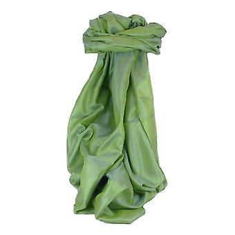 Варанаси Шелковый шарф наследия Длиннорейсовая Прасад 2 Apple, пашмины & шелка