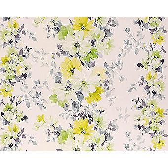 Non-woven wallpaper EDEM 907-08