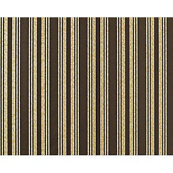 Non-woven wallpaper EDEM 999-36