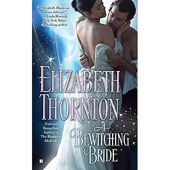 Bewitching Bride, A