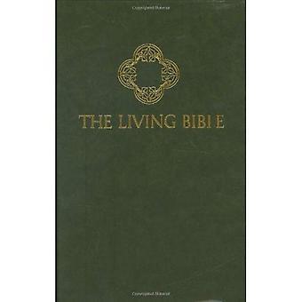Lebendige Bibel