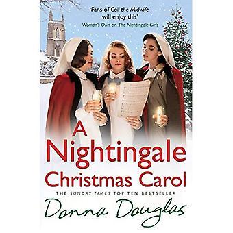 A Nightingale Christmas Carol - Nightingales 8