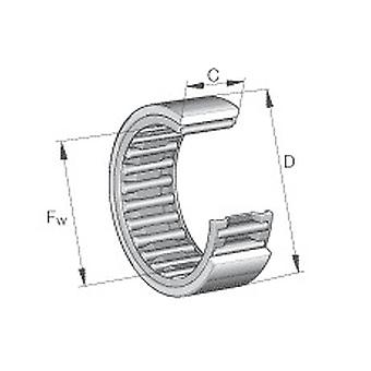 INA RNAO16X28X12-XL Needle Roller Bearing