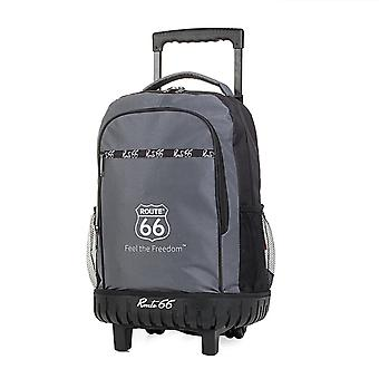 Route 66 child backpack 15 l R07601r