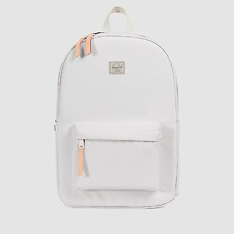 Herschel supply co. Winlaw Foundation backpack - Silver Birch backpack