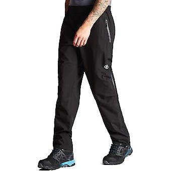 Dare 2b Mens Adriot Waterproof Breathable Over Trousers