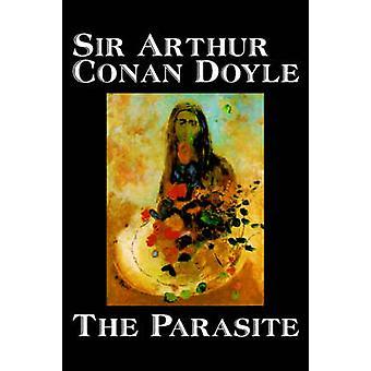 Parasit af Arthur Conan Doyle fiktion af Doyle & Arthur Conan