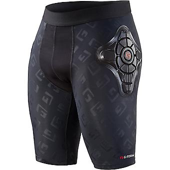 G-FORM Men's Pro-X Shorts