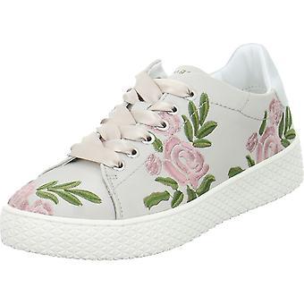 Zapatos de mujer de Bugatti 4315250969591481