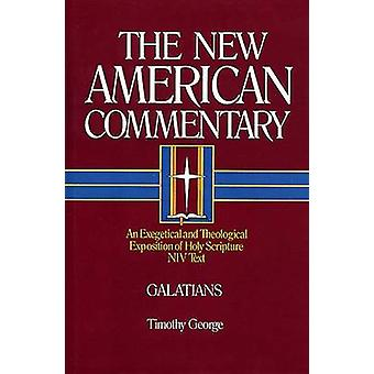 Tians - Vol 30 by Timothy George - 9780805401301 Book