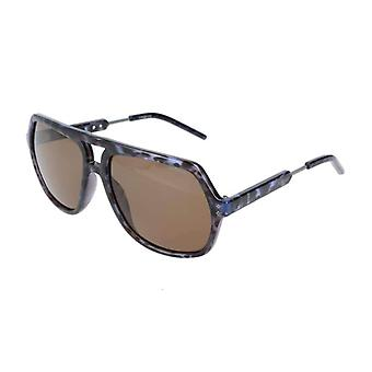 Polaroid Men Brown Sunglasses -- PLD2658352