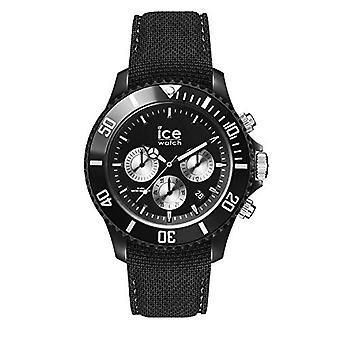 Ice-Watch Watch Man ref. 16304