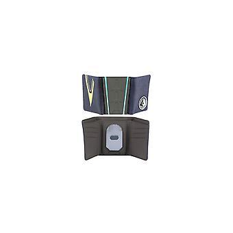 Wallet - Halo - Spartan Locke New Toys Licensed HL122