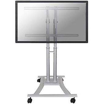 TV trolley 68,6 cm (27) - 177,8 cm (70) Tiltable NewStar Products PLASMA-M1200