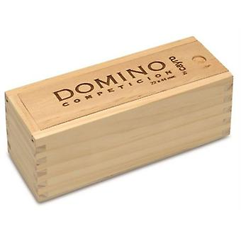 Cayro Domino Competition (Toys , Boardgames , Traditionals)