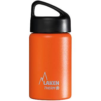 Laken Clasic 0.35l thermos (Outdoor , Sport)