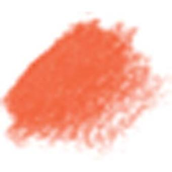 Prismacolor Premier Colored Pencil offene Lager-Poppy rot SPCP-3351