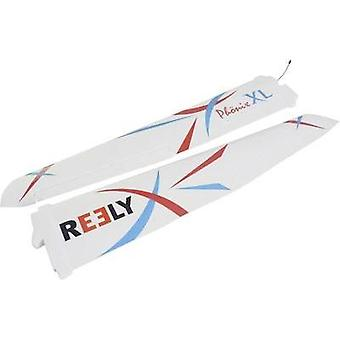 Spare part Reely G21-004 Wings