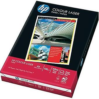 Laser printer paper HP Colour Laser Paper CHP350 DIN A4 100 gm² 500 Sheet White