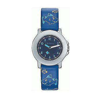 ESPRIT kids watch kids watch girl of young sea playground ES103454009