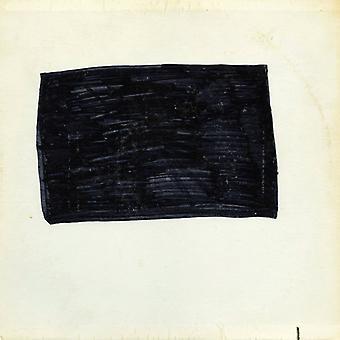 Paul De Jong - If [CD] USA import