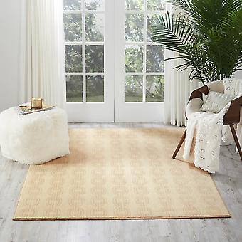 Nourison Nepal Rugs Nep02 In Bone