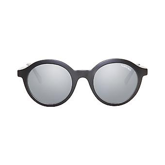 Made in Italia Sunglasses Grey Unisex