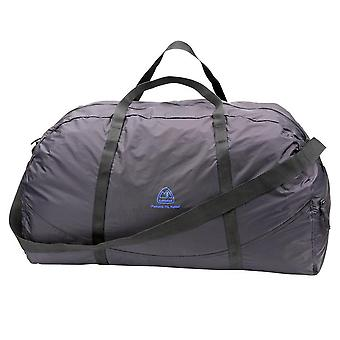 Eurohike Packable Holdalls - Buy the Eurohike Packable Holdall Online Today