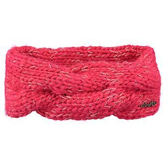 Barts Tara Headband - Confetti