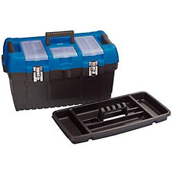 Draper Tb564 560Mm Large Tool Box With Tote Tray