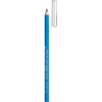 Iron On Transfer Pencil Blue 5005
