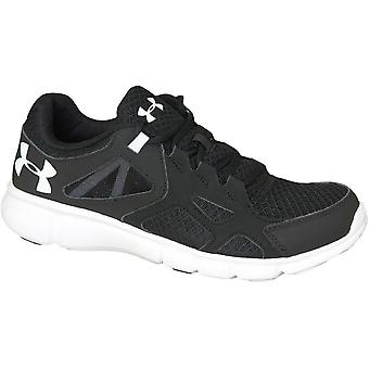 Under Armour Thrill Running 1258794001 runing all year men shoes