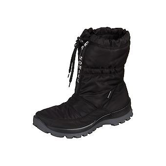Romika Alaska 118 Techno 8701876100 kvinder sko