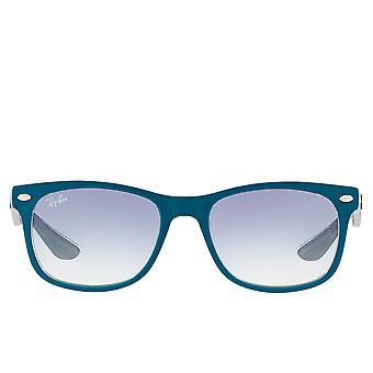Rayban Sonnenbrille Rj9052s 703419 48 Mm Unisex
