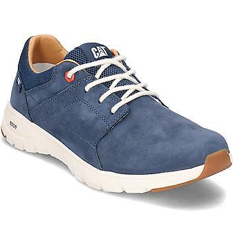 Caterpillar P722307 universale tutte le scarpe da uomo di anno