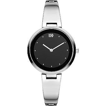 Danish design ladies watch IV63Q1080