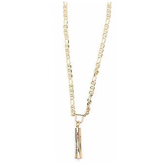 Tutti & Co Tema Necklace