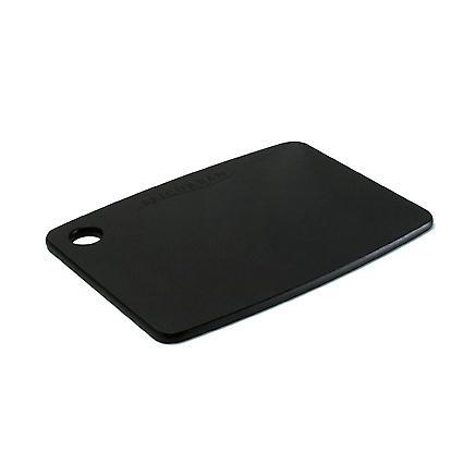 TopGourmet Cutting Board black 38x28cm EP11511BK