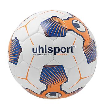 Uhlsport training ball TRI CONCEPT 2.0 rebel