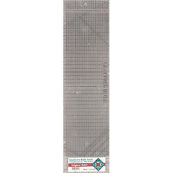 Quilter's Ruler-24
