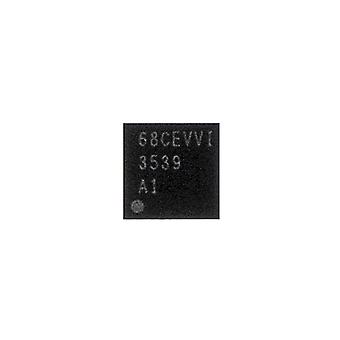 Lamp Signal Control IC #68CEVV1 3539 For iPhone 7 & 7 Plus