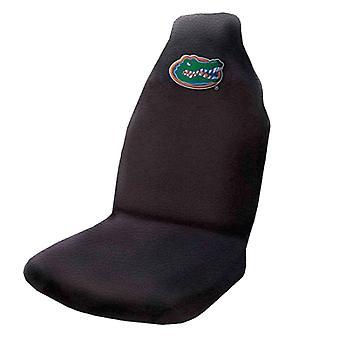 University of Florida Gators Logo Car Seat Cover