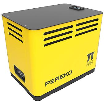 Power Efficient Induction Heating Electric Boiler Heat Inductor PerEko Pi