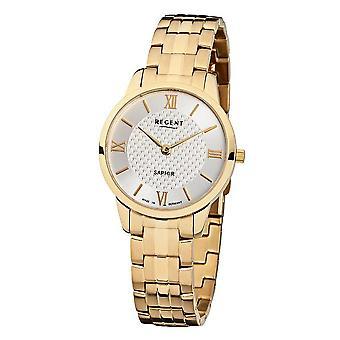 Mens watch que Regent fabriqué en Allemagne - GM-1415