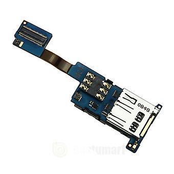 OEM BlackBerry Flex Cable Ribbon For Blackberry Pearl Flip 8220 (GSM)